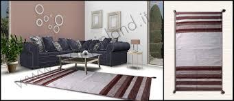 tappeti low cost tappeti moderni shaggy eleganti tronzano vercellese