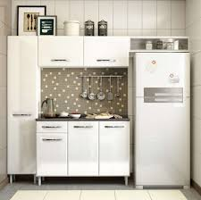 kitchen display cabinets for sale yeo lab com