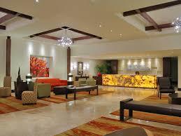 Home Expo Design San Jose Wyndham San Jose Herradura Hotel U0026 Convention Center San José