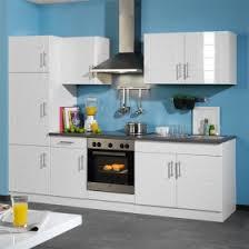 einbauküche billig kaufen am besten büro stühle home dekoration tipps - Einbauk Che Billig