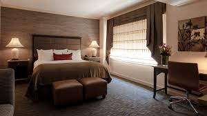 Decorate Bedroom Hotel Style Bedroom Amazing Hotels With 3 Bedroom Suites In Chicago Style
