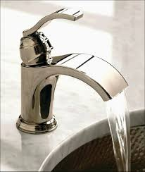 standard kitchen faucet repair top 51 out of this moen kitchen faucet repair kohler tub