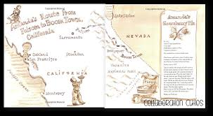 Westward Expansion Map Collaboration Cuties Boom Town A Westward Expansion Must Read