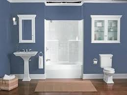 fascinating colors to paint bathroom best 20 small bathroom paint