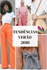 32 Best Tendencias Deco Primavera by Best 25 Fashion Moda Ideas On Pinterest Moda Fashion 2017 Moda
