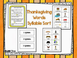 lmn tree themes matter tips for using word sorts to improve