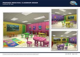preschool classroom design country home design ideas