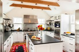 home contractors cape cod kitchen addition barnstable