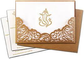 Islamic Invitation Cards Muslim Islamic Wedding Cards U0026 Indian Wedding Invitations From