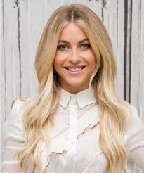 how to make your hair like julianne hough from rock of ages julianne hough diy hair mask recipe easy beauty diy recipes