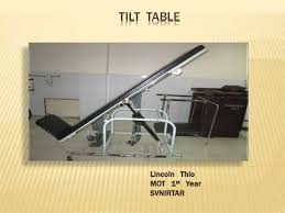tilt table protocol for physical therapy tilttable 150402121839 conversion gate01 thumbnail 4 jpg cb 1427978841