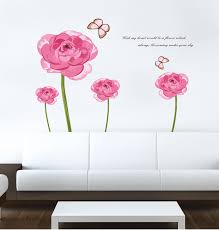 removable wall stickers flowers video and photos removable wall stickers flowers photo 13