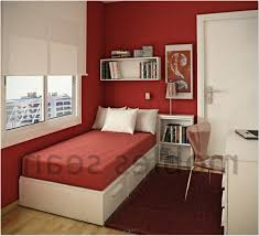 bedroom ideas for couples on a budget lovely paint women your home