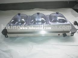 electric buffet warmer electric buffet warmer manufacturers in
