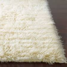 Rug Cleaning Cost Area Rugs Amusing Clean Wool Rug Wool Carpet Cleaning