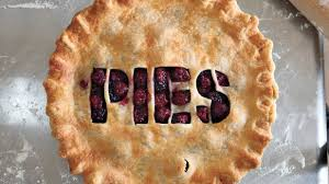 types of pies for thanksgiving best southern pies southern living