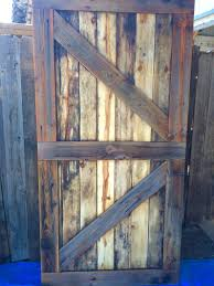 reclaimed wood mourning reclaimed wood