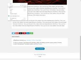 Pmo Cv Resume Sample Resume Multimedia Media Cv Template Download Free Examples Format