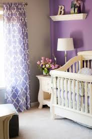 Purple Curtains For Nursery by Accessories Alluring Accessories For Window Treatment In
