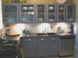 kitchen kitchen cabinet ideas home design furniture decorating