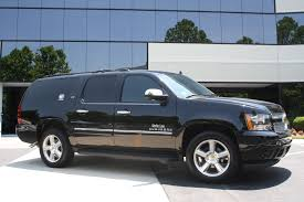 rose gold hummer silverfox limos lincoln limos hummer limos chauffeured