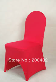 Chair Cover For Sale Sales Promotion Free Shipping Pink Spandex Chair Cover Lycra