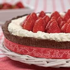 dress cake u2013 decorate your sweet treats nastri brizzolari