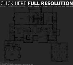 apartments home floor plans with basements floor plans for ranch