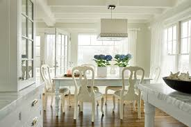 white wash dining room table entranching brilliant decoration white wash dining room table