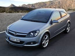 opel astra 2005 sport opel astra h gtc 2005 opel astra h gtc 2005 photo 10 u2013 car in