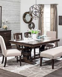 Dining Room Furniture Raleigh Nc Custom Furniture And Interior Design Store In Raleigh On Glenwood