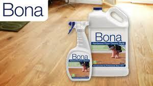 Bona Laminate Floor Cleaner How To Refill Your Bona Spray Bottle On Vimeo