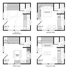 Best Designdrawvisualize Images On Pinterest Tiny - Designing a bathroom floor plan