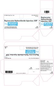 ndc 0409 9301 ropivacaine hydrochloride ropivacaine hydrochloride