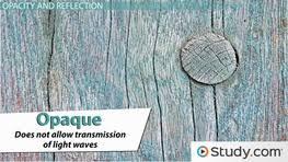 resonance definition u0026 transmission of waves video u0026 lesson