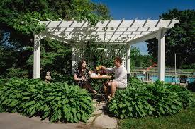 pool u0026 amenities u2013 green acres inn