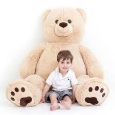 stuffed teddy bears walmart com 2016 black friday 20 55
