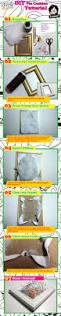 Making Pin Cushions Hanazuki Diy Pin Cushion Sewing Pinterest Pin Cushions