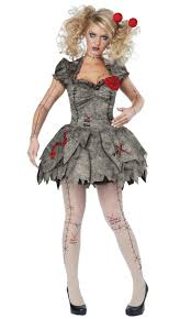 Porcelain Doll Costume Halloween 100 Creepy Doll Costume Ideas Girls Wind Doll Costume