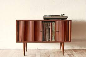 lp record cabinet furniture lp cabinet record storage beautiful design storage cabinet furniture