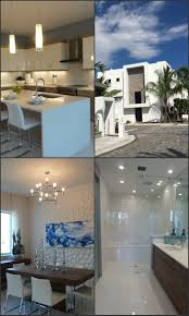 pet friendly townhomes for sale in moderne boca in boca