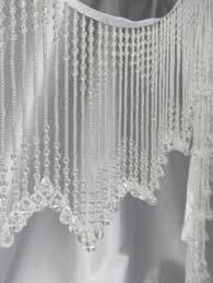 Beaded Fringe For Curtains 5