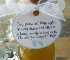 shower thank you gifts thank you gifts for baby shower guests baby shower gift ideas
