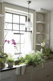 Teal Kitchen Curtains by Best 25 Green Kitchen Curtains Ideas On Pinterest Teal Kitchen