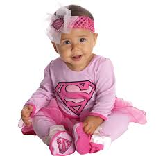 infant 0 6 months halloween costumes infant halloween costumes 6 9 months halloween comstume