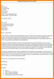 clinical research cover letter sle 28 images resume nursing