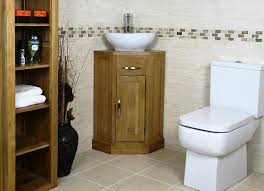 Tall Corner Bathroom Cabinet Home Thetunahelpers Org Wp Content Uploads 2016 02