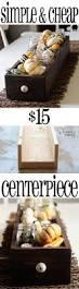 best 25 wooden box crafts ideas on pinterest decorative wooden