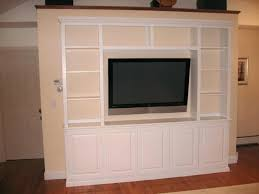 Ikea Wall Units by Wall Unit Entertainment Center U2013 Bookpeddler Us