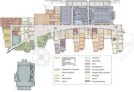 school floor plan pdf creativity ideas high school woodworking projects